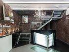 Фотография в Недвижимость Аренда жилья Метро Белорусская 5 минут пешком. ул. 1-я в Москве 950000