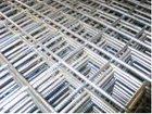 Фотография в Строительство и ремонт Строительство домов Цена за 1кв. Ячейка 50мм на 50мм. Толщина в Москве 68
