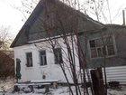 Уникальное фотографию Загородные дома Продается дом, 32800474 в Иваново