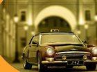 Фото в Услуги компаний и частных лиц Разные услуги Заказать такси в Москве и МО.   Предлагает в Москве 500