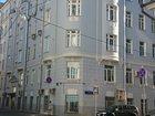 Изображение в Недвижимость Разное Центр Москвы, до Кремля 1, 5 км, 1 мин/пеш в Москве 17500000