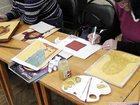 Увидеть изображение Курсы, тренинги, семинары Обучение иконописи с нуля до результата 33021956 в Москве