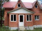 Фото в Недвижимость Разное Продам дом  2-этажный дом 150 м² в Москве 5700000