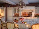 Изображение в Мебель и интерьер Кухонная мебель Студия дизайна кухни Хорс предлагает кухни в Москве 15000