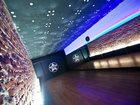 Смотреть фото Аренда нежилых помещений Танцевальные залы 33173855 в Москве