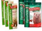 Увидеть foto Услуги для животных Товары для хорьков интернет-магазин Horekru, ru 33329286 в Москве