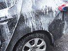 Фотография в Авто Разное Портативная автомобильная минимойка 12 вольт в Москве 200