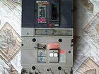 Уникальное фотографию Электрика (услуги) Автоматические выключатели и другое (все новое) 33370964 в Москве
