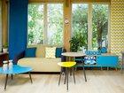 Фотография в Мебель и интерьер Мебель для гостиной Мебель в скандинавском стиле для дома и общественных в Москве 0