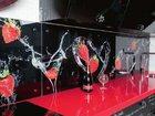 Фотография в Мебель и интерьер Кухонная мебель Характеристики:  Длина до 3000 (и больше в Москве 14000