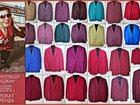 Новое фотографию Разное Костюм 90-х Атрибуты 90-х Одежда 90-х Мода 90-х Прокат Аренда 33852553 в Москве