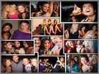 Уникальное фотографию Разное 12/11/15 19, 00- 22, 00 Вечеринка знакомств 35+, Москва 33879440 в Москве