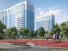 Изображение в Недвижимость Разное Микрорайон «Лобня Сити» - воплощение достижений в Москве 2060800
