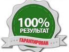 ���������� � ������ �������� � ������� ��� ������ ������ ������������ �� �������� ��������������� � ������ 1�000