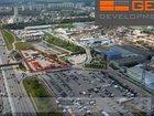 Фотография в Недвижимость Коммерческая недвижимость Здравствуйте, позвольте представить Вашему в Москве 3000000