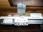 Фото в Бытовая техника и электроника Швейные и вязальные машины Продаю вязальную машину Brother KH-892 японского в Москве 30000
