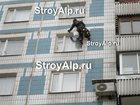 Скачать изображение Разные услуги Герметизация межпанельных швов 34237417 в Москве