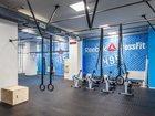 ����������� � ������,  ������ ������ ���������� ���� Reebok CrossFit 495 - ��� � ������ 10�000