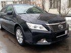 Уникальное фотографию Транспорт, грузоперевозки Продаю Toyota Camry Тойота Камри 3, 5 литра в отличном состоянии, 34547891 в Москве