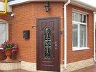 Уникальное foto Строительство домов Двери, Продажа, доставка и установка, 34612012 в Москве