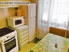 Фотография в Недвижимость Разное Предлагаем снять 1 комнатную квартиру в г в Москве 22000