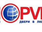 Фото в Услуги компаний и частных лиц Разные услуги Нужно получить визу в США? Компания ShopVisa в Москве 4000
