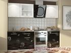 Изображение в Мебель и интерьер Мебель для прихожей Продаются кухонные гарнитуры, с 50 % скидкой в Москве 7500