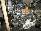 Фотография в Авто Авторазбор Двигатель для Сузуки Витара модель J20A контрактный в Москве 555