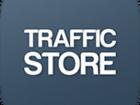 ���������� � ������ �������� � ������� ��� ��������� � PR-������ �������� trafficstore. com ������������� � ������ 300
