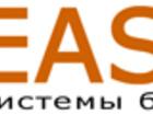 Фотография в Услуги компаний и частных лиц Разные услуги Наша компания предлагает гарантийное и пос. в Москве 2000