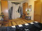 Фото в Недвижимость Разное Посуточно Комнаты (мини-отель) всего 7 мин. в Москве 1300
