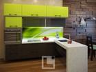 Фотография в Мебель и интерьер Кухонная мебель Кухни Беларуси и Alva Line в Мисайлово, Новомолоково, в Москве 35000