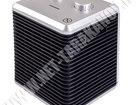 Скачать бесплатно фотографию Разное Продажа озонаторов воздуха, Купить генератор озона бытовой для дома, офиса, 34724031 в Москве