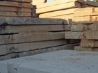 Фотография в Строительство и ремонт Строительные материалы Продажа и поставка строительных материалов: в Москве 3800