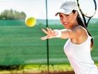 Смотреть foto Рекламные и PR-услуги Школа тенниса в Москве! 34791716 в Москве