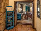 Свежее фото Разные услуги Окунись в сказку про Алису в ресторане Кроличья нора 34837193 в Москве