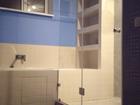 Изображение в Строительство и ремонт Двери, окна, балконы Мы предлагаем душевые кабины из стекла, которую в Москве 1000