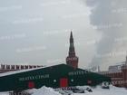 Уникальное изображение Строительство домов Строительство быстровозводимых каркасно-тентовых сооружений 34886679 в Москве