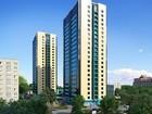 Изображение в Недвижимость Разное Жилой комплекс «ФилиЧета-2» расположен в в Москве 1