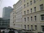 Фотография в Недвижимость Коммерческая недвижимость Продаются 3-6 комнатные квартиры от СОБСТВЕННИКА в Москве 1000000