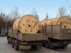 Фото в   На постоянной основе покупаем кабельную продукцию в Челябинске 10000000