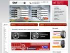 Новое foto Иностранные языки Интернет-магазин автомобильных шин и дисков 35147806 в Москве