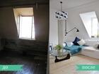 Просмотреть фотографию Разные услуги Ремонт квартиры под ключ с гарантией 35249074 в Москве