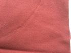 Скачать изображение  Ткань пальтовая 35267074 в Москве