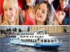 Новое изображение Разные услуги Романтические круизы знакомств на теплоходе в Москве, 35285891 в Москве