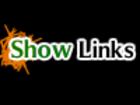 ����������� � ������ �������� � ������� ��� ��������� � PR-������ ���������� ������ Show-links.   ��������� � ������ 10