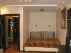 Изображение в Недвижимость Разное Сдается уютная комната в 2-комнатной квартире. в Москве 1000