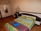 Свежее изображение Аренда жилья Квартира однокомнатная посуточно у метро Новогиреево на Вешняковской 3 35377061 в Москве