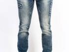 Увидеть фотографию Мужская одежда Мужские джинсы оптом! По выгодным ценам! 35416138 в Москве