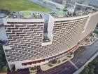 Изображение в Недвижимость Разное Инновационный жилой проект ЛИЦА общей площадью в Москве 225000